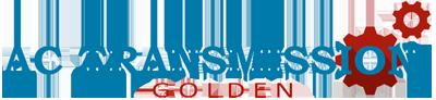 AC Transmission Golden
