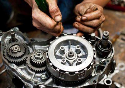 transmission-repair-5