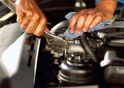 transmission-repair-6