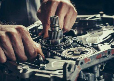 transmission-repair-7