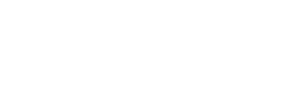 Advanced Roofing Systems, Inc.