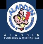 Aladdin Plumbing Company NJ