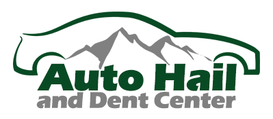 Auto Hail and Dent Repair