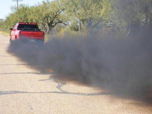 dieselsmoke1
