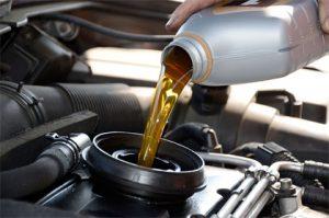 oil_change