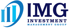 IMG Investment Management Group