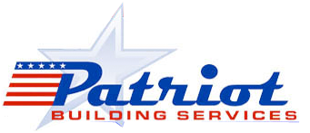 Patriot Building Services