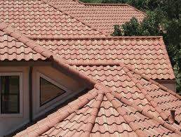 concrete-tile-roof
