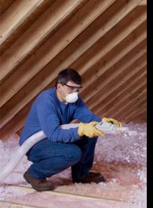 insulation-guy-221x300